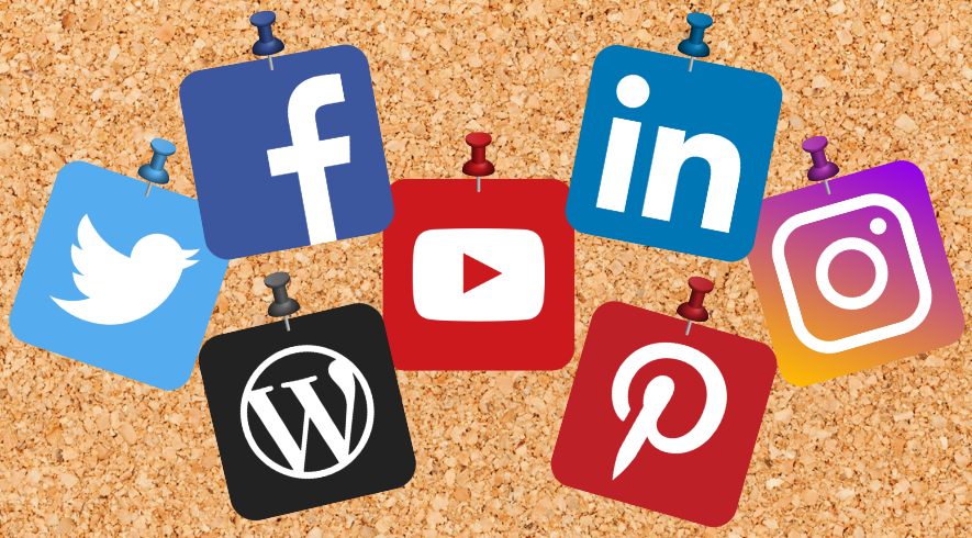 social networking is a growing trend for any business