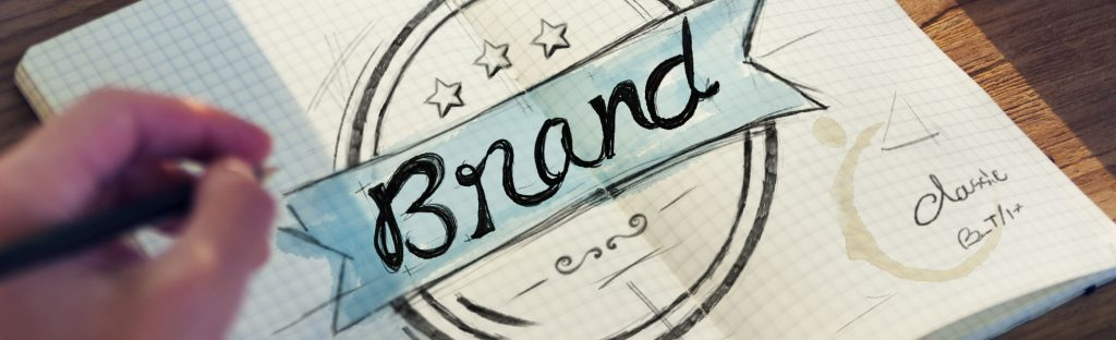 Brand Identity and Building Your Business