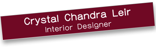 Style 6 nameplate