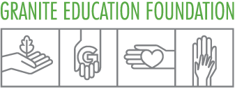 The Granite Education Foundation