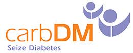 name tag inc help carb dm seize diabetes with a donation