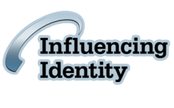 Influencing Identity