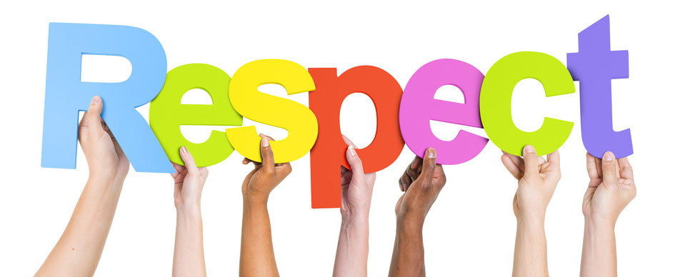 Creating a culture of respect for your business well keep customers coming back.