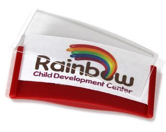Speedy Badges Printable Custom Name Tags